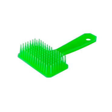 cepillo-plastico-para-mascota-canamor-7702487005044