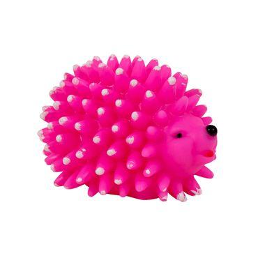 juguete-para-mascota-canamor-pelota-mediana-7702487080027