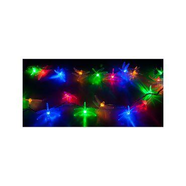 instalacion-30-luces-libelulas-multicolor-8-funciones-6952089209840