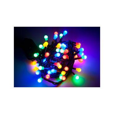 instalacion-48-luces-esferas-multicolor-8-funciones-6952089209949