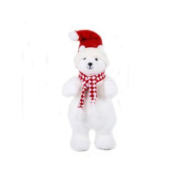 oso-polar-50cm-de-pie-7701016891318