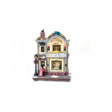 villa-nevada-21cm-restaurante-con-luz-7701016892025