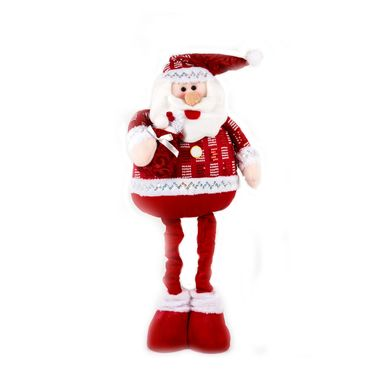 santa-retractil-rojo-con-blanco-7701016911504