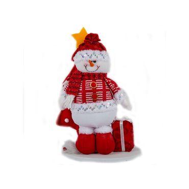 hombre-de-nieve-31cm-con-base-y-arbol-7701016912662