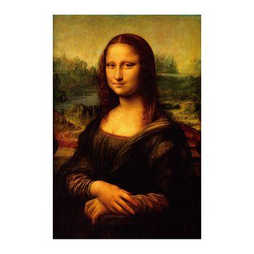 galeria-de-arte-en-su-casa-1-7707676721668