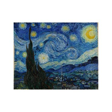 galeria-de-arte-en-su-casa-2-7707676721675