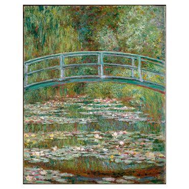 galeria-de-arte-en-su-casa-5-7707676721705