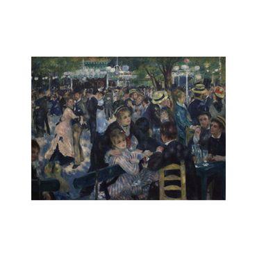 galeria-de-arte-en-su-casa-6-7707676721712