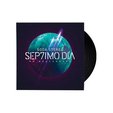 soda-stereo-sep7imo-dia-889854207717