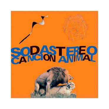 soda-stereo-cancion-animal-888837904315