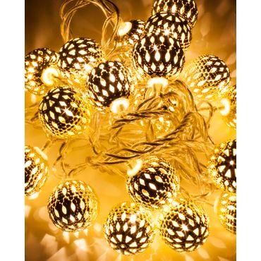 instalacion-de-20-luces-calidas-bola-metalica-con-8-funciones-6952089205224