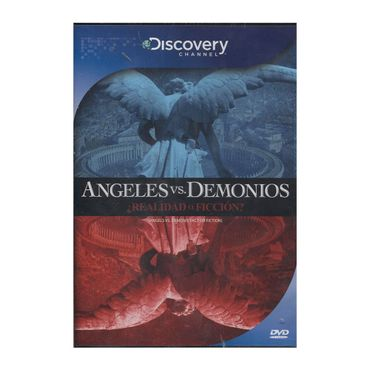 angeles-o-demonios-realidad-o-ficcion-7502220546564