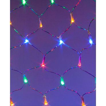 instalacion-de-144-luces-de-malla-multicolor-6952089205279