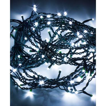 instalacion-de-luces-tipo-cortina-blanca-6952089210105