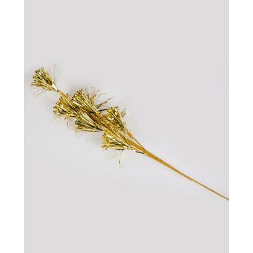 rama-de-71-cm-con-6-pompones-dorados-7701016152532