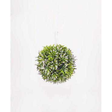 adorno-con-hojas-verdes-y-puntas-plateadas-7701016152822
