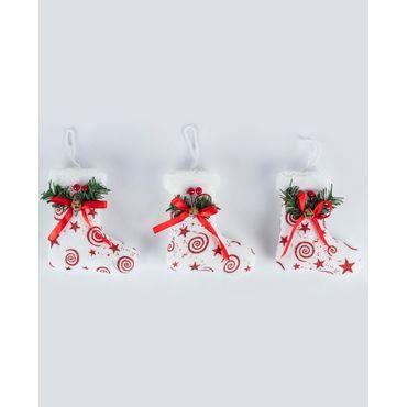 set-decorativo-de-3-botas-para-arbol-de-navidad-7701016167581