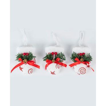 set-navideno-decorativo-de-3-guantes-color-blanco-con-rojo-7701016167604