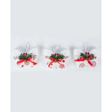 set-decorativo-de-3-mariposas-para-arbol-de-navidad-blanco-con-rojo-7701016167642