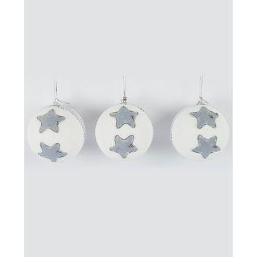 set-navideno-de-3-bolas-de-color-blanco-con-plateado-7701016167666