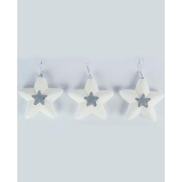 set-decorativo-de-3-estrellas-para-arbol-de-navidad-7701016167727