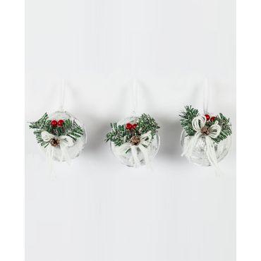 set-de-3-bolas-con-pick-navideno-para-arbol-color-blanco-con-gris-7701016167765