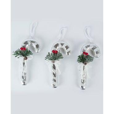 set-de-3-bastones-para-arbol-de-navidad-color-blanco-7701016167819