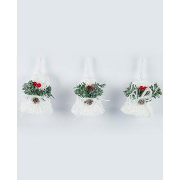 set-de-3-campanas-para-arbol-de-navidad-7701016167932
