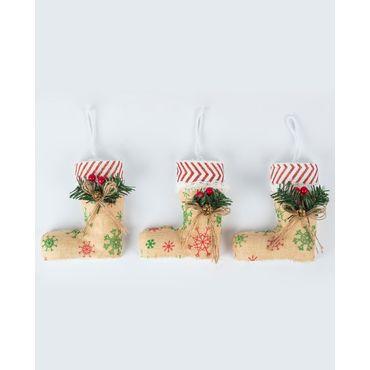 set-de-3-botas-para-arbol-de-navidad-color-beige-7701016167970