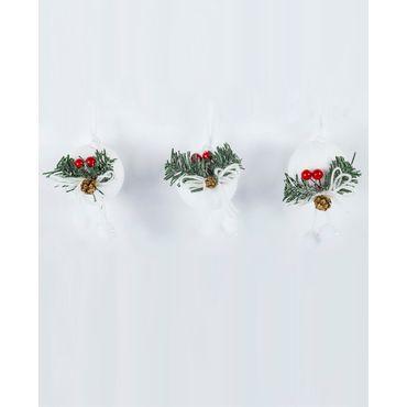set-de-3-bolas-con-pick-para-arbol-de-navidad-color-blanco-7701016168021