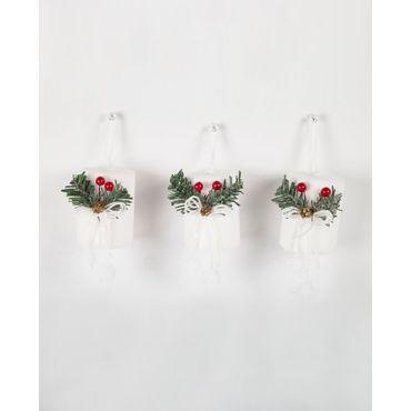 set-de-3-cilindros-con-pick-para-arbol-de-navidad-color-blanco-7701016168038