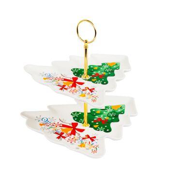 bandeja-en-ceramica-x-2-piezas-en-forma-de-arbol-de-navidad-7701016173728