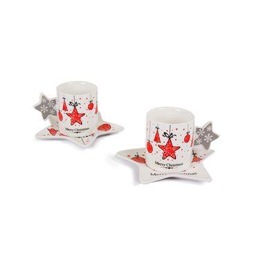set-de-te-x-4-piezas-con-adornos-rojos-7701016173919