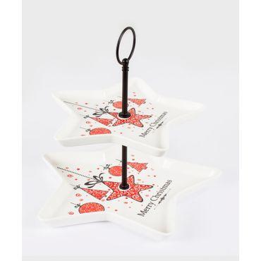 bandeja-en-ceramica-x-2-piezas-en-forma-de-estrella-color-rojo-1-7701016173957