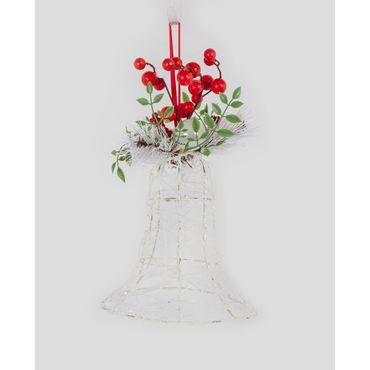 campana-navidena-de-30-cm-con-frutos-color-rojo-con-blanco-7701016176071