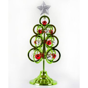 arbol-pequeno-metalico-verde-con-adornos-27-cm-7701016177399