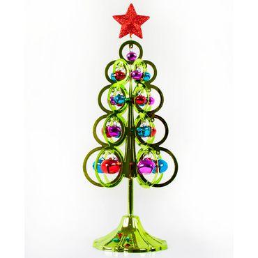 arbol-pequeno-verde-metalico-con-adornos-35-cm-7701016177429