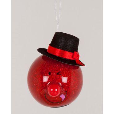 bola-con-luz-led-roja-escarchada-con-detalle-7701016179485