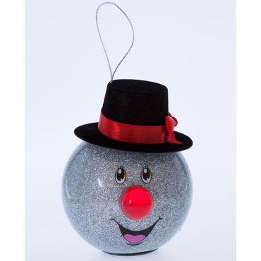 bola-plateada-con-luz-led-y-detalle-de-sombrero-7701016179515
