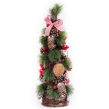 arbol-pequeno-de-48-cm-con-pinas-y-frutos-rojos-7701016180696