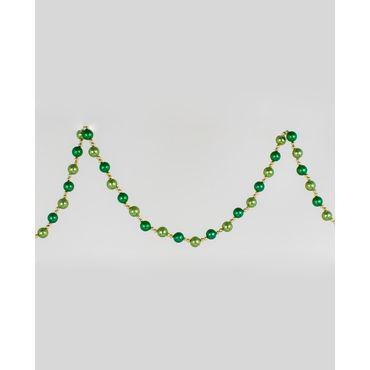 guirnalda-de-180-cm-con-esferas-verdes-7701016180702