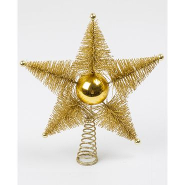 punta-de-arbol-de-18-5-cm-estrella-y-espiga-color-dorado-7701016185271