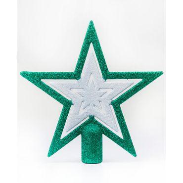 punta-de-arbol-de-navidad-diseno-estrella-con-espiga-color-verde-7701016185295