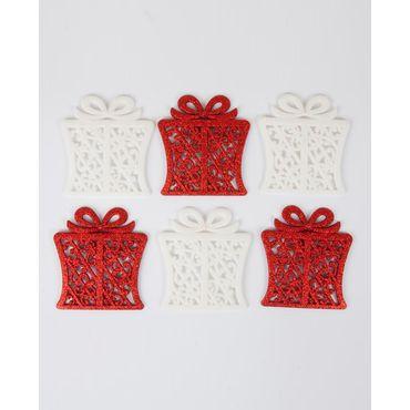 caja-de-regalo-de-12-cm-para-arbol-x-6-unidades-7701016185332
