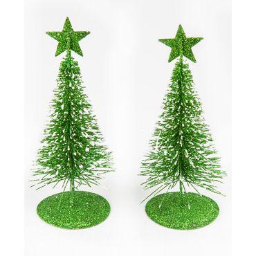 arbol-navideno-pequeno-x-2-uds-color-verde-de-15-cm-7701016185424