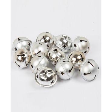 cascabel-plateado-de-3-cm-x-12-piezas-7701016185448
