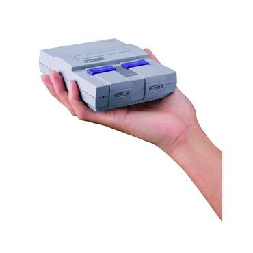 consola-nintendo-super-nes-classic-45496590758