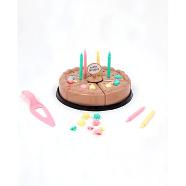 set-pastel-de-cumpleanos-32-piezas-plastico-1576078000000