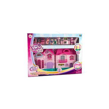 casa-para-munecas-rosada-con-luz-y-sonido-7701016201674