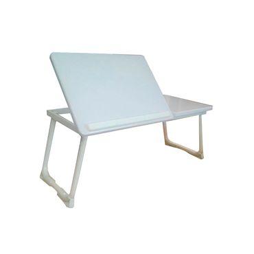 mesa-auxiliar-para-portatil-blanca-3-6970011015710